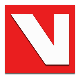 Hide Pictures & Videos - Vaulty PRO Icon