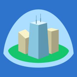 Highrise Icon