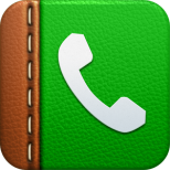 HiTalk Free International Call Icon