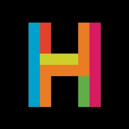 Hopscotch: Make Games Icon