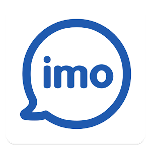 imo free video calls and chat - Zift App Advisor