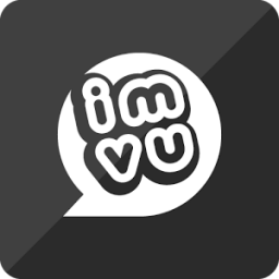 IMVU Mobile Icon