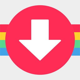 InsSave - Download & Save Photos & Videos From Instagram With Ease! Icon