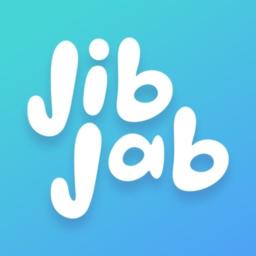 JibJab Ecards Icon