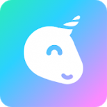 Joyride: play live game shows with friends Icon
