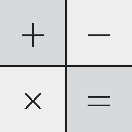 Keepsafe Calculator Vault - Zift App Advisor