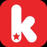 Kudos Icon