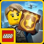 LEGO City My City 2 Icon