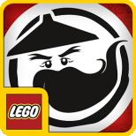 LEGO Ninjago WU-CRU Icon