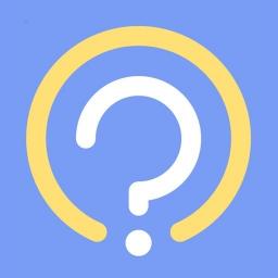 Lipsi Icon