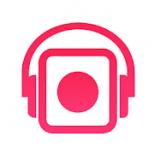 Lomotif - Music Video Editor Icon