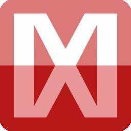 Mathway - Math Problem Solver Icon