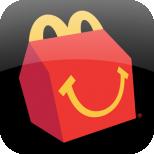 McPlay Icon