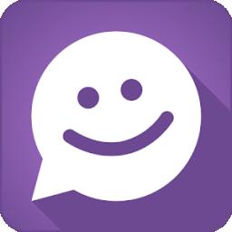 Meetme Chat Meet New People Zift App Advisor