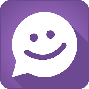 MeetMe: Chat & Meet New People - Zift App Advisor
