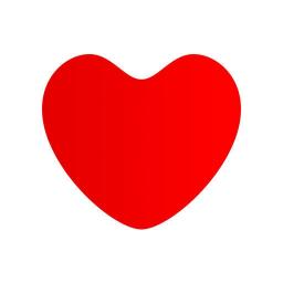 Meetville™ - Best Dating App Icon