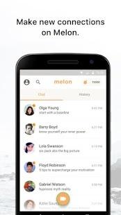 Melon - Zift App Advisor