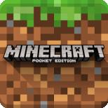 Minecraft: Pocket Edition Icon