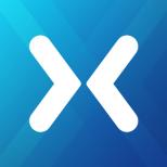 Mixer – Interactive Streaming Icon