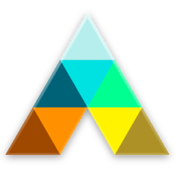 Motorola Assist Icon