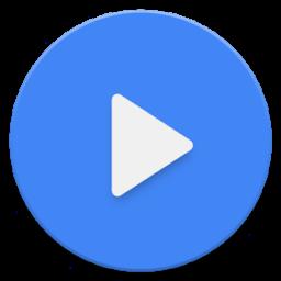 MX Player Icon