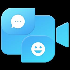 Omegle app free