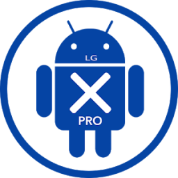 Package disabler pro for LG Icon