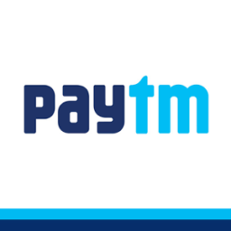 Payments, Wallet & Recharge Icon