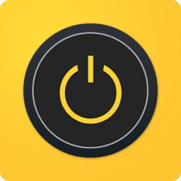 Peel Universal Smart TV Remote Control Icon