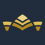 Phenomania Icon