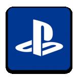 PlayStationApp Icon