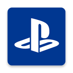 PlayStationApp Icon