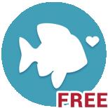 POF Free Dating App Icon
