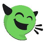PRANK DIAL - #1 Prank Call App Icon