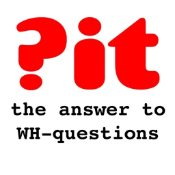 QuestionIt Icon