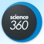Science360 Icon