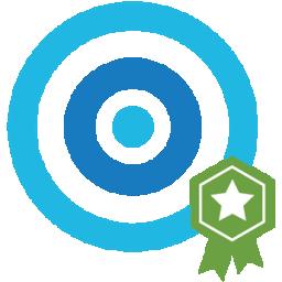 Skout Meet Chat Friend Zift App Advisor