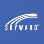 Skyward Mobile Access Icon