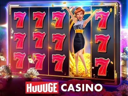max damage Casino