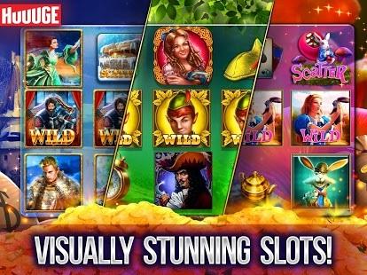 Casino Welcome Bonus No Deposit Required|look618.com Slot Machine
