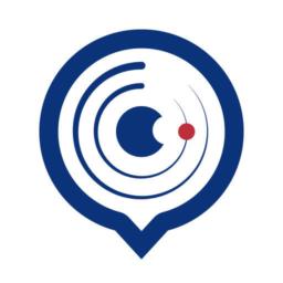 SpotTheSpy Icon