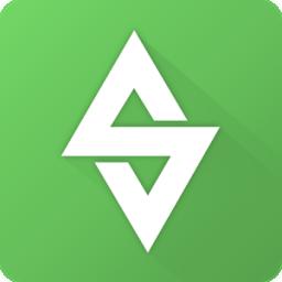 Stream - Live Video Community Icon
