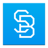 StudyBlue Flashcards & Quizzes Icon