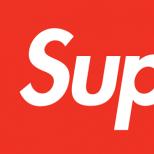 Supreme Icon