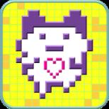 Tamagotchi Classic - Gen1 Icon