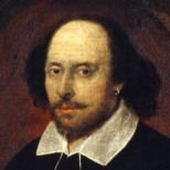 The Sonnets - Shakespeare Icon