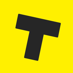 TopBuzz: Viral Videos & News Icon