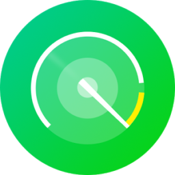 Turbo Cleaner - Boost, Clean Icon