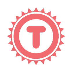 Tykoon Icon
