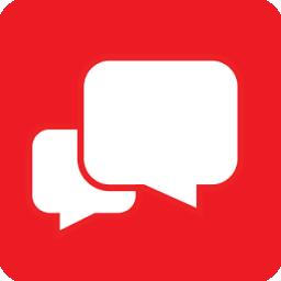 Verizon Messages Icon